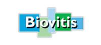 client-biovitis