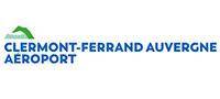 client-clermont-aeroport
