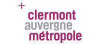 client-clermont-co