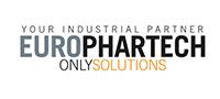 client-europhartec