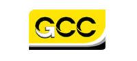 client-gcc