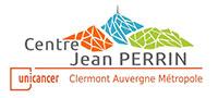 client-jean-perrin