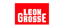 client-leongrosse