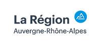 client-region-auvergne-rhonealpes